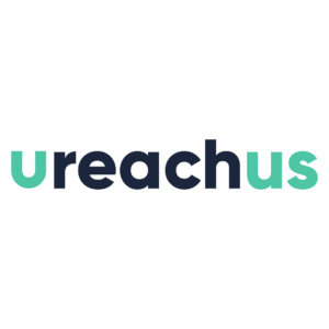 ureachuslogo