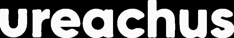 logo ureahus