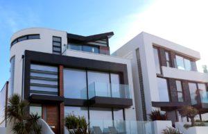 marché immobilier Émirats arabes unis