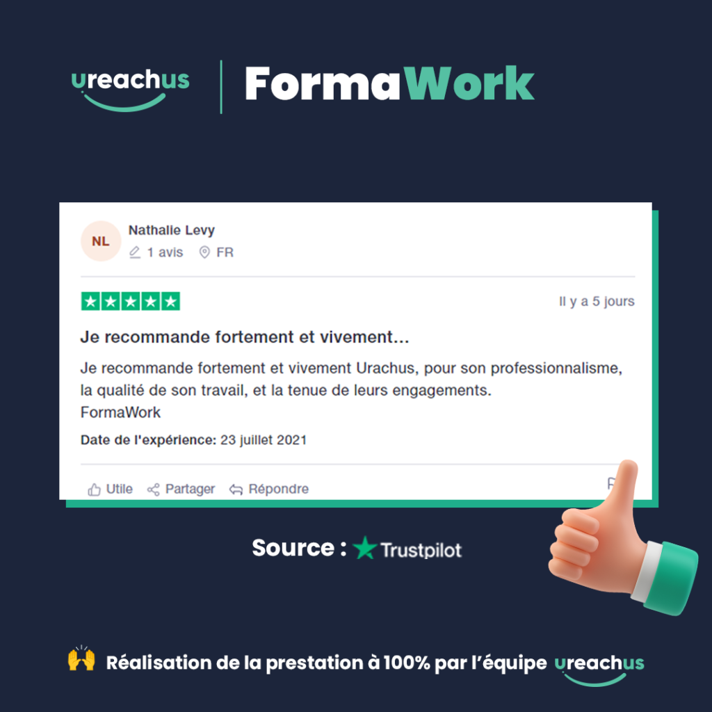 FormaWork