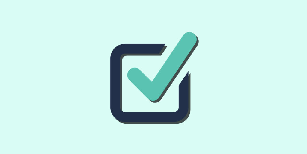 Enregistrer une formation professionnelle au RNCP/RS