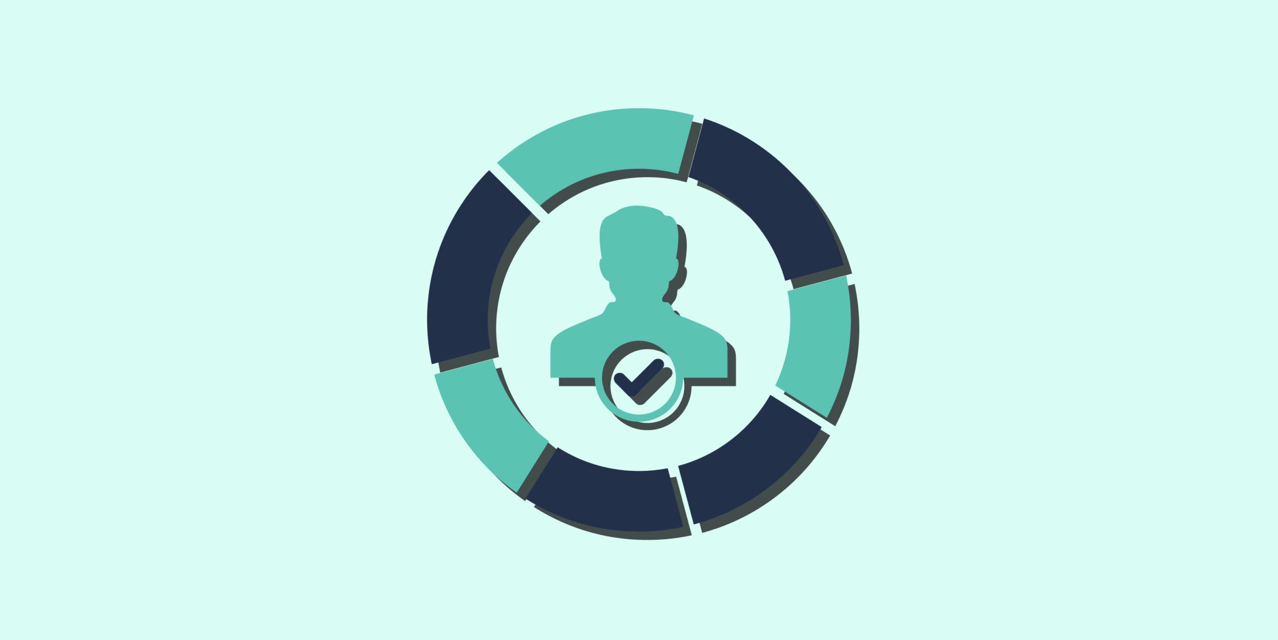 financement de la certification Qualiopi